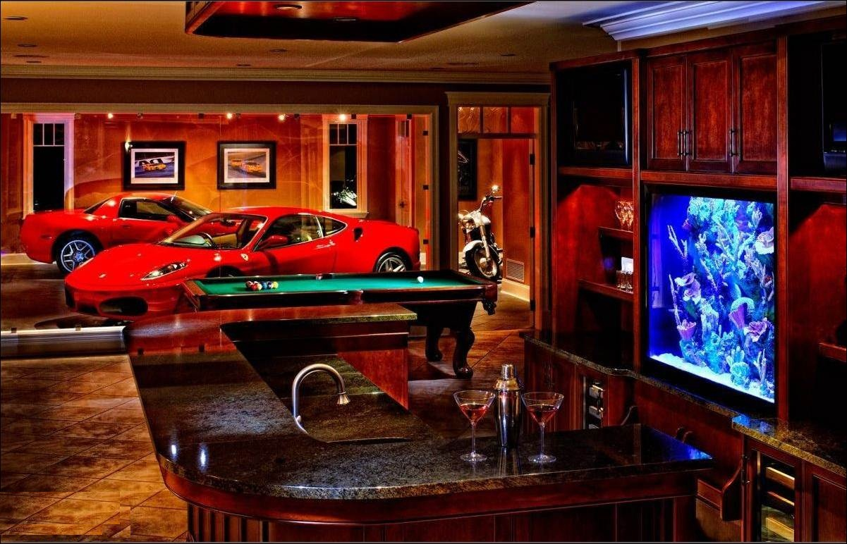 Emejing Cool Home Bars Pictures Fresh Today Designs Ideas Part 81