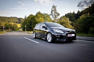 low_KW_Ford_Focus_ST_DYB-53