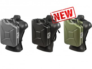 g-case-backpack-jerrycan-style-collection-new