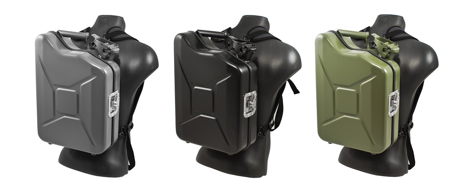 g-case-backpack-jerrycan-style-collection