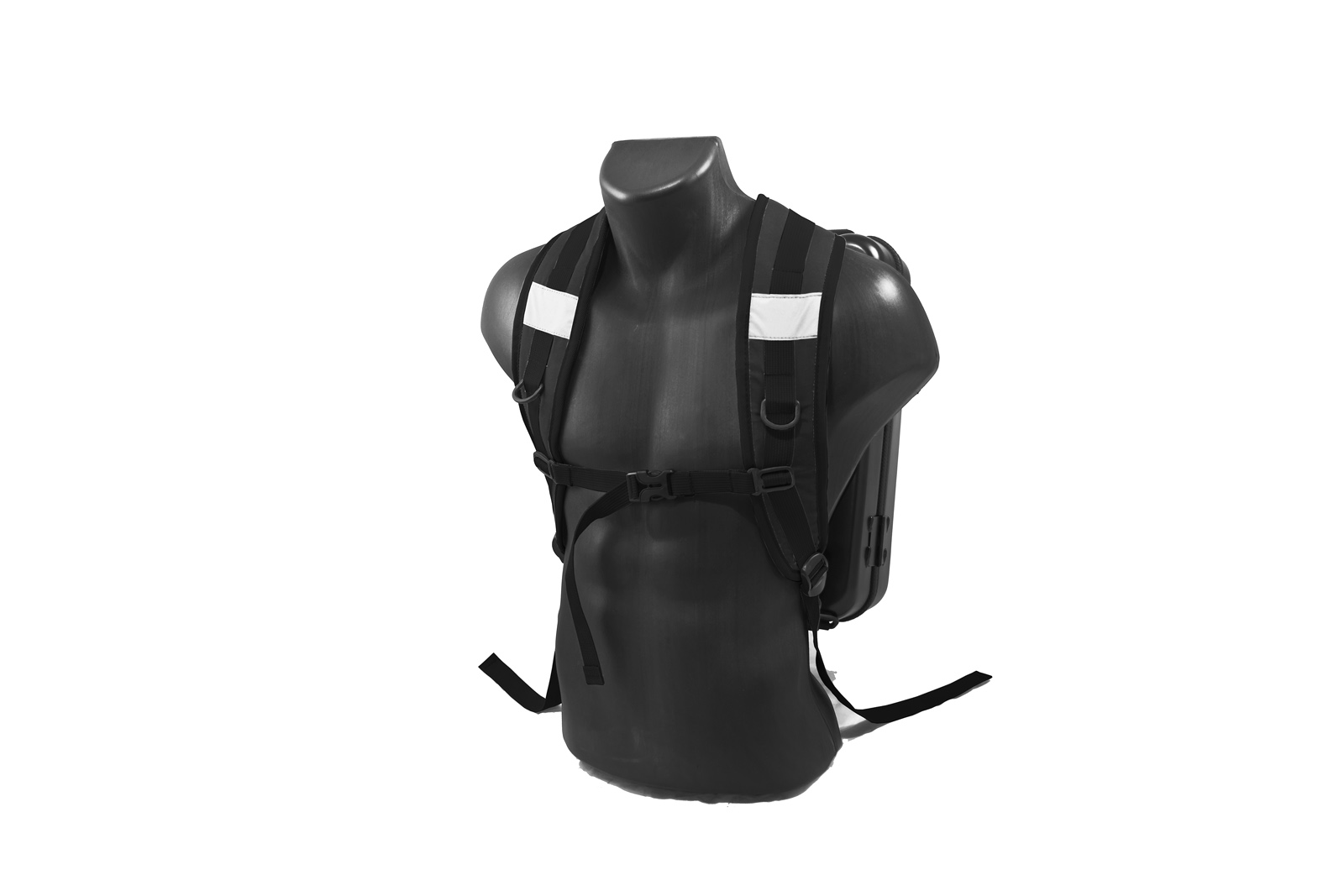 g-case-backpack-jerrycan-style-matte-black-4