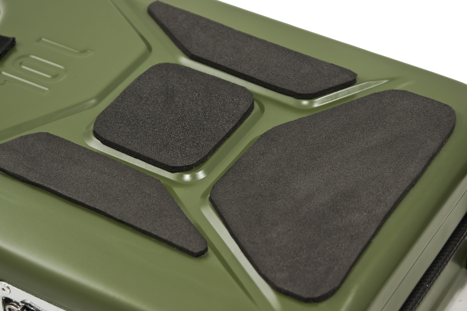 g-case-backpack-jerrycan-style-military-green-2